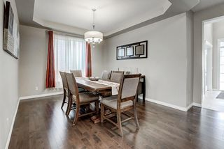 Photo 15: 132 WATERLILY Cove: Chestermere Detached for sale : MLS®# C4306111