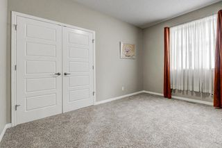 Photo 36: 132 WATERLILY Cove: Chestermere Detached for sale : MLS®# C4306111