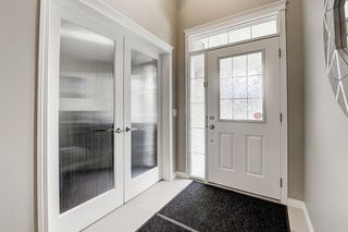 Photo 4: 132 WATERLILY Cove: Chestermere Detached for sale : MLS®# C4306111