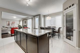 Photo 8: 132 WATERLILY Cove: Chestermere Detached for sale : MLS®# C4306111