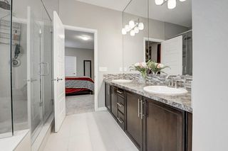 Photo 34: 132 WATERLILY Cove: Chestermere Detached for sale : MLS®# C4306111