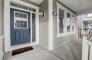 Photo 3: 132 WATERLILY Cove: Chestermere Detached for sale : MLS®# C4306111