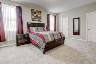 Photo 30: 132 WATERLILY Cove: Chestermere Detached for sale : MLS®# C4306111