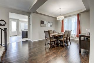 Photo 16: 132 WATERLILY Cove: Chestermere Detached for sale : MLS®# C4306111