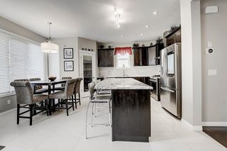 Photo 12: 132 WATERLILY Cove: Chestermere Detached for sale : MLS®# C4306111