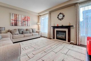 Photo 18: 132 WATERLILY Cove: Chestermere Detached for sale : MLS®# C4306111