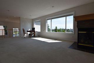 Photo 26: 417 CALDERON Crescent in Edmonton: Zone 27 House for sale : MLS®# E4204802