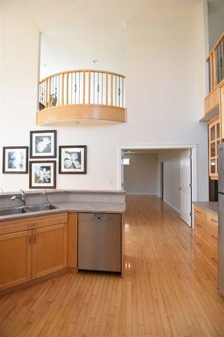 Photo 8: 417 CALDERON Crescent in Edmonton: Zone 27 House for sale : MLS®# E4204802