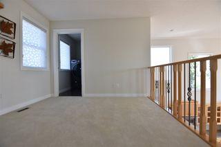 Photo 23: 417 CALDERON Crescent in Edmonton: Zone 27 House for sale : MLS®# E4204802