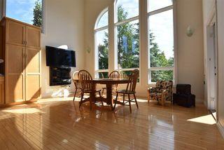 Photo 10: 417 CALDERON Crescent in Edmonton: Zone 27 House for sale : MLS®# E4204802