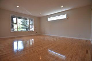 Photo 14: 417 CALDERON Crescent in Edmonton: Zone 27 House for sale : MLS®# E4204802