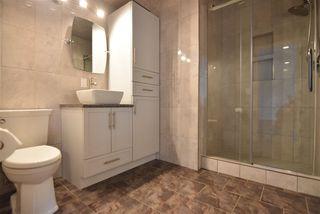 Photo 35: 417 CALDERON Crescent in Edmonton: Zone 27 House for sale : MLS®# E4204802