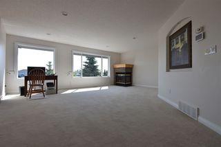 Photo 25: 417 CALDERON Crescent in Edmonton: Zone 27 House for sale : MLS®# E4204802