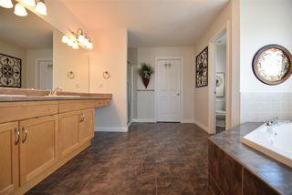 Photo 20: 417 CALDERON Crescent in Edmonton: Zone 27 House for sale : MLS®# E4204802