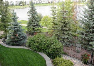 Photo 44: 417 CALDERON Crescent in Edmonton: Zone 27 House for sale : MLS®# E4204802