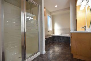 Photo 16: 417 CALDERON Crescent in Edmonton: Zone 27 House for sale : MLS®# E4204802