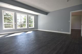 Photo 32: 417 CALDERON Crescent in Edmonton: Zone 27 House for sale : MLS®# E4204802
