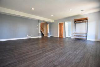 Photo 31: 417 CALDERON Crescent in Edmonton: Zone 27 House for sale : MLS®# E4204802