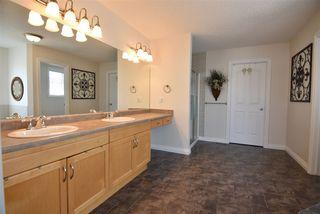 Photo 21: 417 CALDERON Crescent in Edmonton: Zone 27 House for sale : MLS®# E4204802