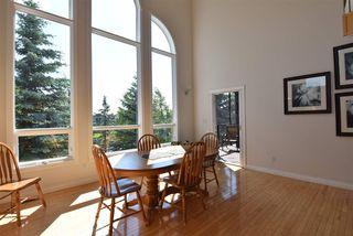 Photo 12: 417 CALDERON Crescent in Edmonton: Zone 27 House for sale : MLS®# E4204802