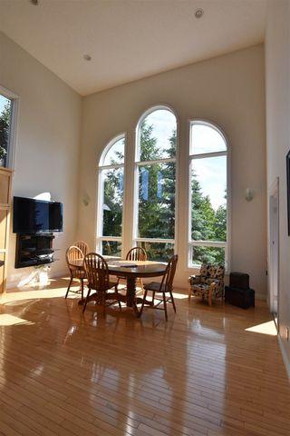 Photo 11: 417 CALDERON Crescent in Edmonton: Zone 27 House for sale : MLS®# E4204802