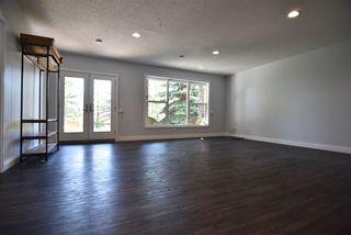 Photo 30: 417 CALDERON Crescent in Edmonton: Zone 27 House for sale : MLS®# E4204802