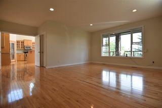 Photo 15: 417 CALDERON Crescent in Edmonton: Zone 27 House for sale : MLS®# E4204802