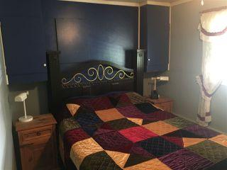 Photo 12: 5106 51 Avenue: Fawcett House for sale : MLS®# E4205941