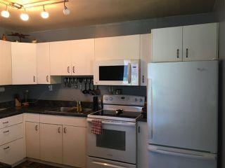 Photo 23: 5106 51 Avenue: Fawcett House for sale : MLS®# E4205941