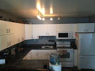 Photo 25: 5106 51 Avenue: Fawcett House for sale : MLS®# E4205941