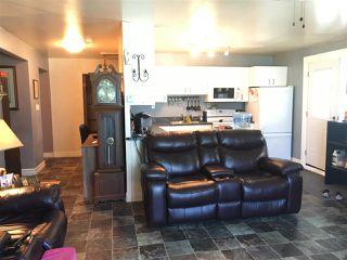 Photo 24: 5106 51 Avenue: Fawcett House for sale : MLS®# E4205941