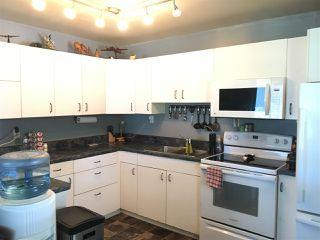 Photo 22: 5106 51 Avenue: Fawcett House for sale : MLS®# E4205941