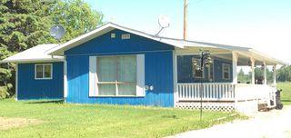 Photo 1: 5106 51 Avenue: Fawcett House for sale : MLS®# E4205941