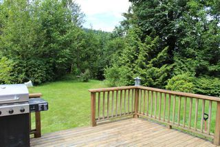 "Photo 4: 6040 DUNKERLEY Road in Abbotsford: Sumas Mountain House for sale in ""Sumas Mountain"" : MLS®# R2474437"