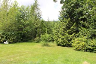 "Photo 27: 6040 DUNKERLEY Road in Abbotsford: Sumas Mountain House for sale in ""Sumas Mountain"" : MLS®# R2474437"