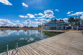 Photo 29: 22 CRYSTAL SHORES Heights: Okotoks Detached for sale : MLS®# A1012780