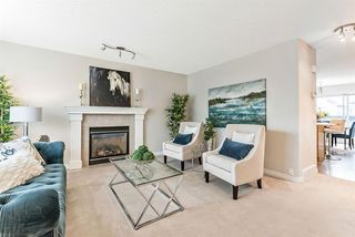 Photo 5: 22 CRYSTAL SHORES Heights: Okotoks Detached for sale : MLS®# A1012780