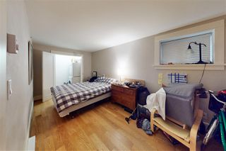 Photo 32: 3233 W 3RD Avenue in Vancouver: Kitsilano Townhouse for sale (Vancouver West)  : MLS®# R2481535