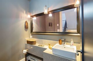 Photo 16: 3233 W 3RD Avenue in Vancouver: Kitsilano Townhouse for sale (Vancouver West)  : MLS®# R2481535