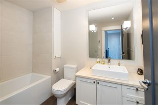 Photo 17: 3233 W 3RD Avenue in Vancouver: Kitsilano Townhouse for sale (Vancouver West)  : MLS®# R2481535