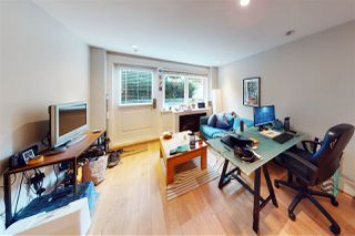 Photo 29: 3233 W 3RD Avenue in Vancouver: Kitsilano Townhouse for sale (Vancouver West)  : MLS®# R2481535