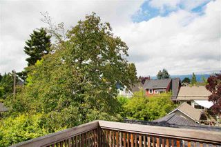 Photo 22: 3233 W 3RD Avenue in Vancouver: Kitsilano Townhouse for sale (Vancouver West)  : MLS®# R2481535