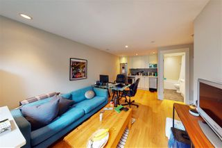 Photo 28: 3233 W 3RD Avenue in Vancouver: Kitsilano Townhouse for sale (Vancouver West)  : MLS®# R2481535