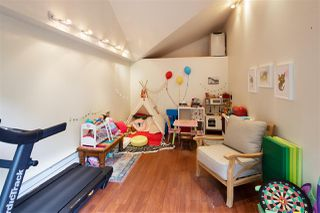 Photo 33: 3233 W 3RD Avenue in Vancouver: Kitsilano Townhouse for sale (Vancouver West)  : MLS®# R2481535