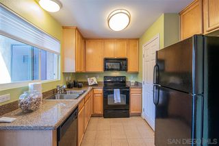 Photo 11: NORMAL HEIGHTS Condo for sale : 2 bedrooms : 3535 Madison Ave #230 in San Diego