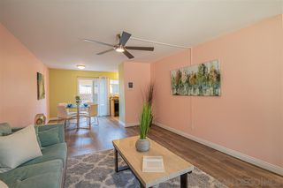 Photo 6: NORMAL HEIGHTS Condo for sale : 2 bedrooms : 3535 Madison Ave #230 in San Diego
