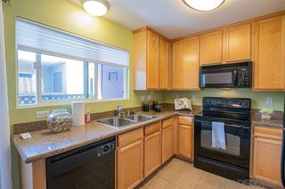 Photo 10: NORMAL HEIGHTS Condo for sale : 2 bedrooms : 3535 Madison Ave #230 in San Diego
