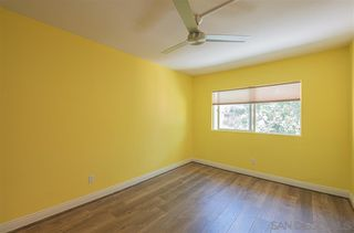 Photo 19: NORMAL HEIGHTS Condo for sale : 2 bedrooms : 3535 Madison Ave #230 in San Diego