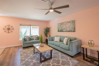 Photo 4: NORMAL HEIGHTS Condo for sale : 2 bedrooms : 3535 Madison Ave #230 in San Diego