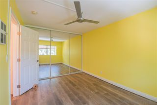 Photo 20: NORMAL HEIGHTS Condo for sale : 2 bedrooms : 3535 Madison Ave #230 in San Diego